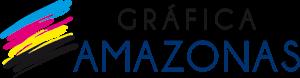 Amazonas Gráfica